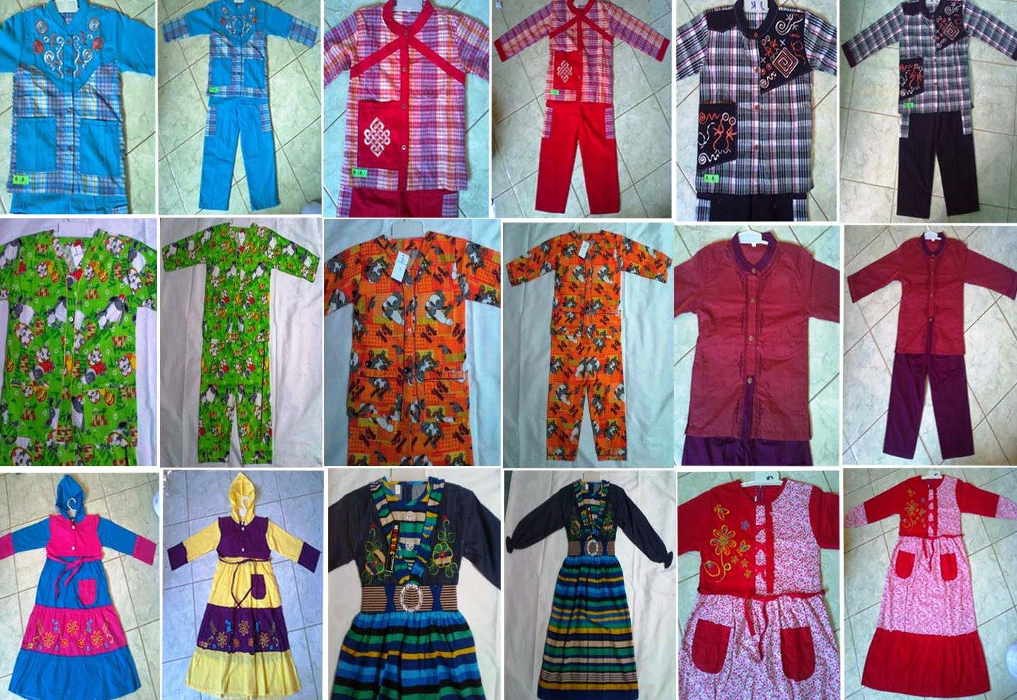 kulakan Baju Murah Meriah grosir baju anak branded,Baju Anak Anak Harga 5000