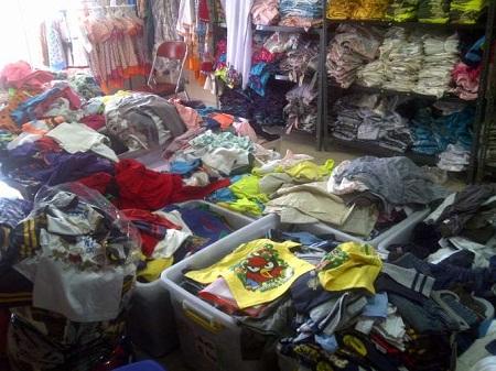 Kulakan Baju 10000 Murah Harga Pabrik 1 kulakan baju anak murah 5000,Baju Anak Anak Harga 5000