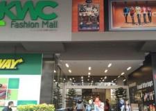Kulakan Baju Murah Di Kualalumpu (KL)