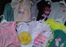 Grosir Baju Anak Branded