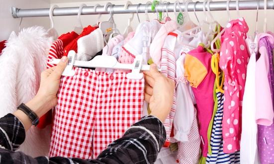 Grosir Baju Anak Branded Harga Murah