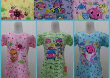 Kulakan Dress Mautan Anak Perempuan Murah Surabaya