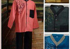 Grosir Pakaian Koko Anak Murah Surabaya 39 Ribuan