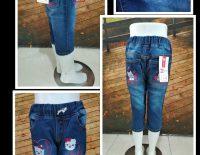 Grosir Celana Jeans Anak Murah 34ribuan