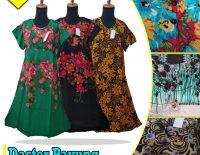 Supplier Daster Payung Dewasa Murah 26ribuan