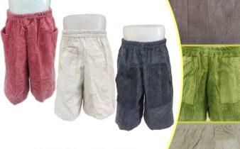 Pabrik Celana Codoray Anak Murah di Surabaya