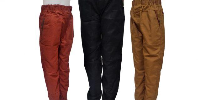Distributor Celana Chinos Anak Murah di Surabaya