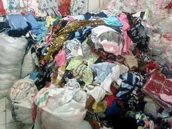 Kulakan Baju Anak Termurah Harga Pabrik